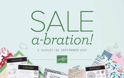 Sales-A-Bration-Broschüre 2021-2